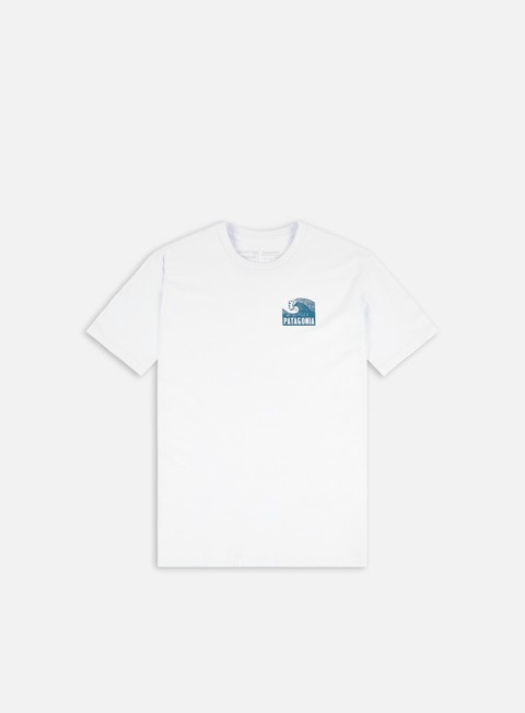 Patagonia Ditch The Drill Responsibili-Tee T-shirt