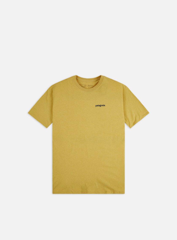 Patagonia Fitz Roy Horizons Responsibili-Tee T-shirt