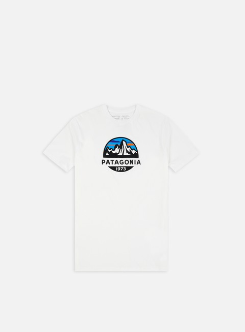 Patagonia Fitz Roy Scope T-shirt