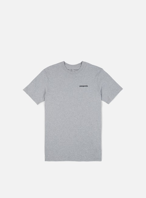 t shirt patagonia fitz roy trout responsabili t shirt drifter grey