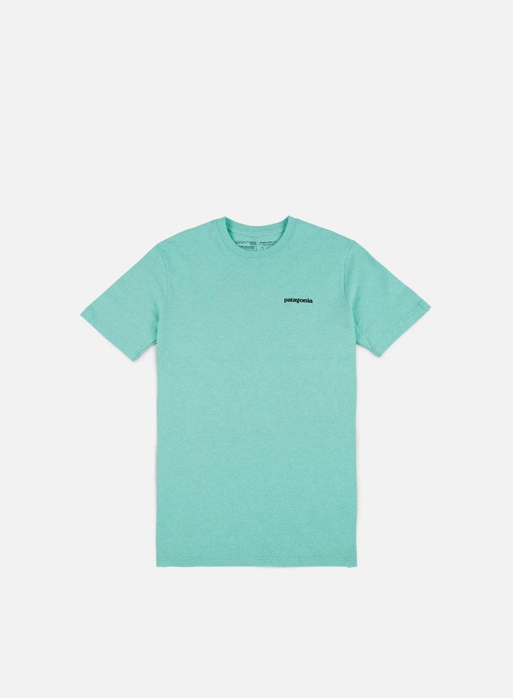 Patagonia Fitz Roy Trout Responsibili-Tee T-shirt