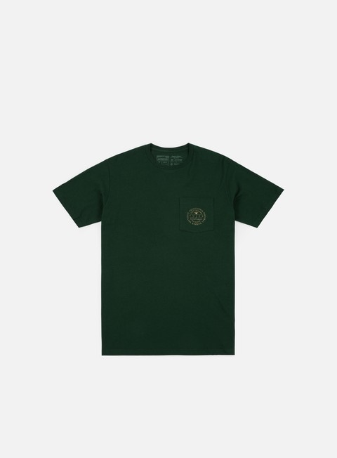 Patagonia Grow Our Own Organic Pocket T-shirt