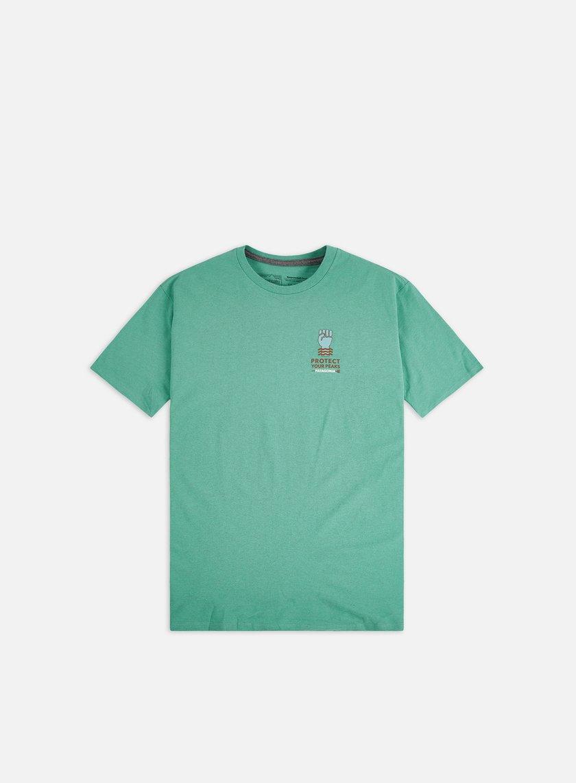 Patagonia Keep The Stoke Stoked Responsibili-Tee T-shirt