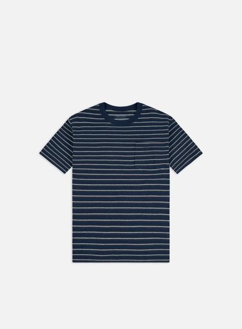 Patagonia Organic Cotton MW Pocket T-shirt