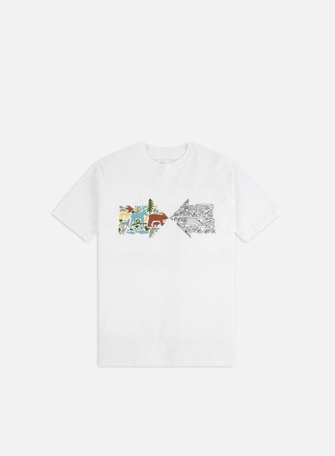Patagonia Real Riches Responsibili-Tee T-shirt