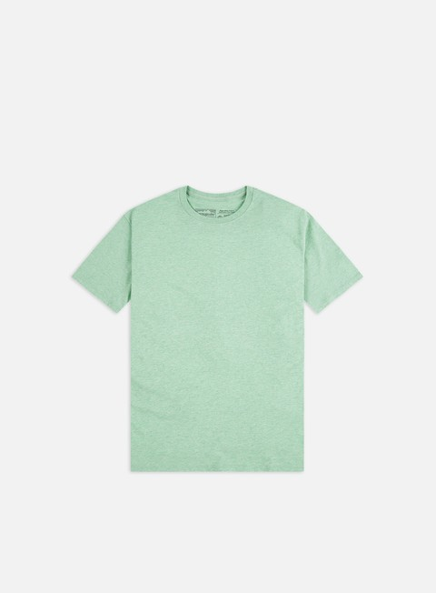 T-shirt a Manica Corta Patagonia Road To Regenerative Lightweight T-shirt