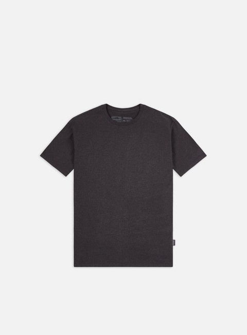 Basic T-shirts Patagonia Road To Regenerative Lightweight T-shirt