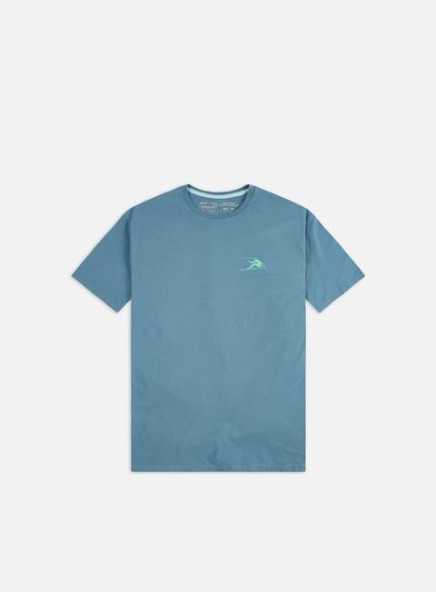 Patagonia Vision Mission Organic T-shirt