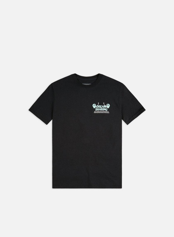 Playdude Dream Sharing T-shirt