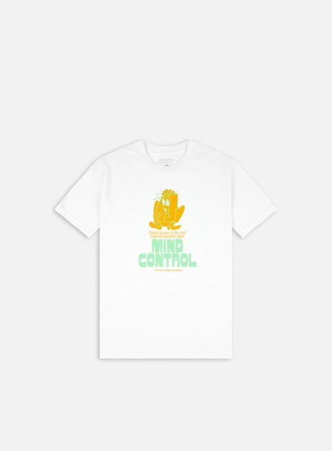 Playdude Mind Drugs T-shirt