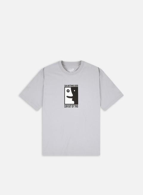 Polar Skate Anything Good T-shirt