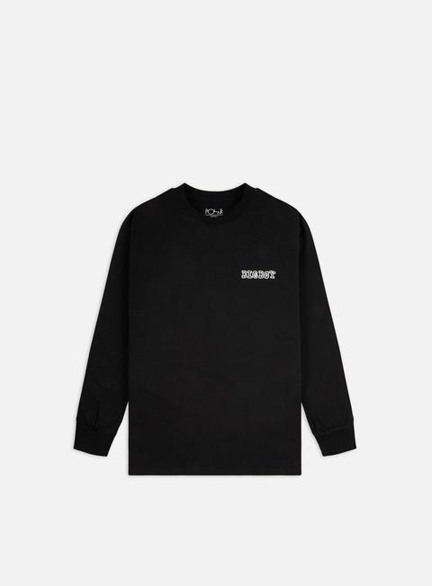 Polar Skate Big Boy LS T-shirt