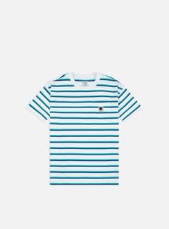 Polar Skate Stripe Pocket T-shirt