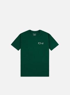 Polar Skate Stroke Logo T-shirt