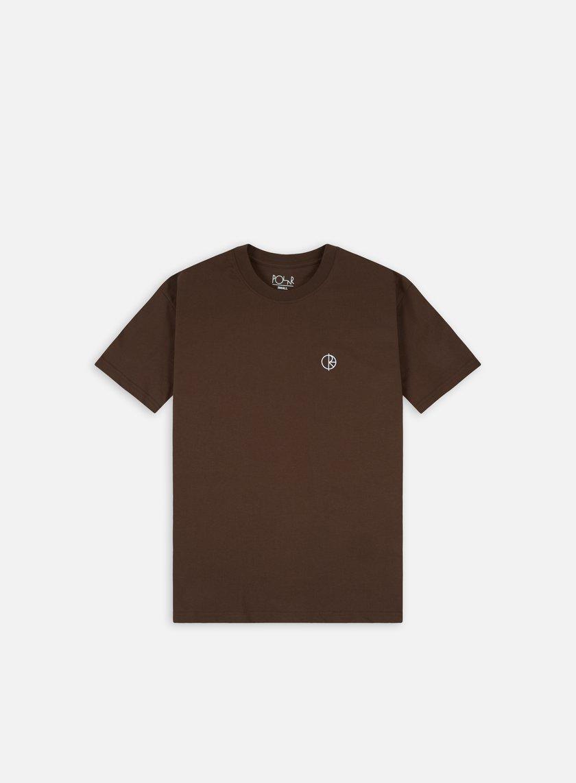 Polar Skate Team T-shirt