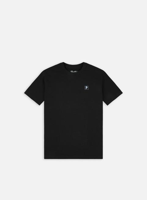 Short sleeve T-shirts Primitive Dirty P Humming T-shirt