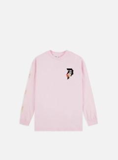 Primitive Dirty P Lily LS T-shirt