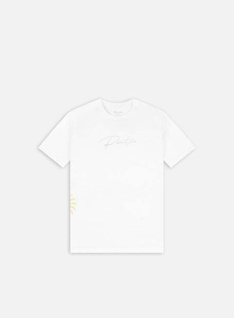Primitive Ensemble T-shirt