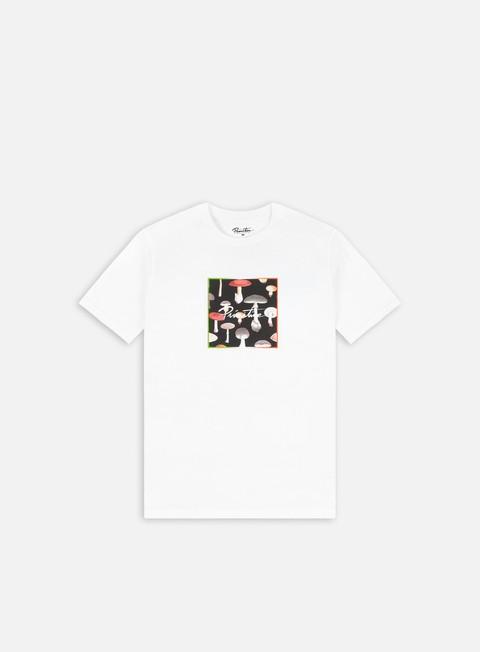 Primitive Fungi Box T-shirt