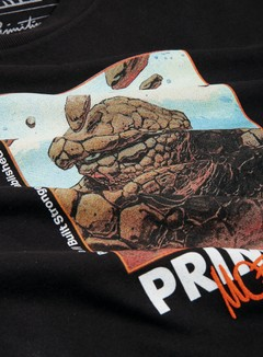 Primitive Moebius The Thing T-shirt
