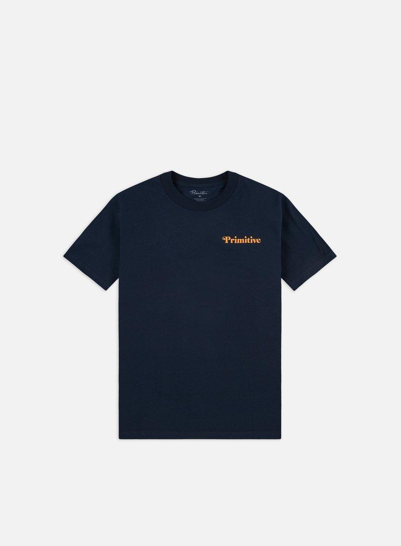 Primitive Natural T-shirt