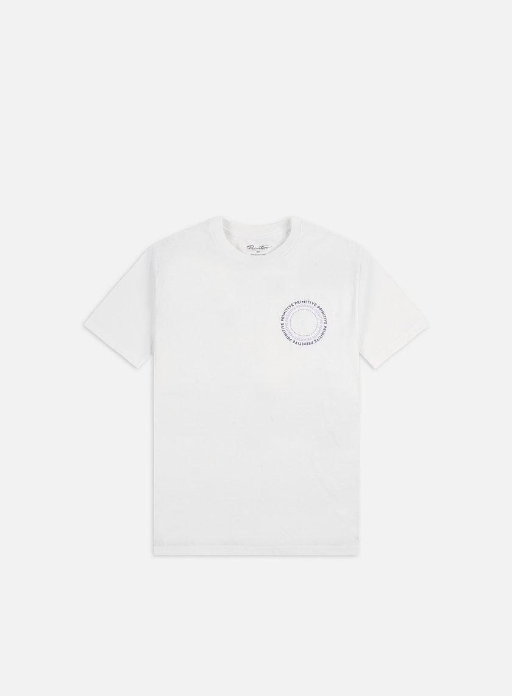 Primitive New Peace T-shirt