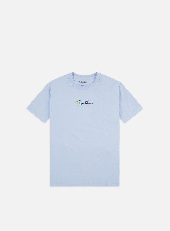 Primitive Nuevo Spectrum T-shirt
