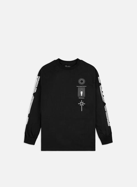 Primitive Origins LS T-shirt