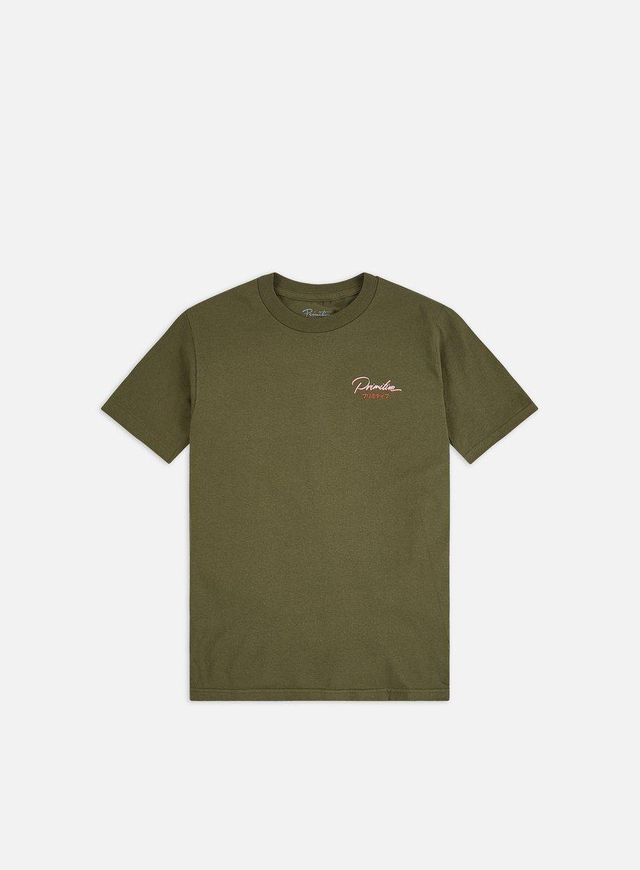 Primitive Osaka T-shirt