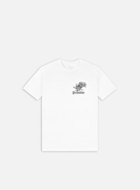 Primitive Predators T-shirt