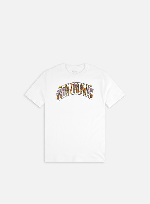 T-shirt a manica corta Primitive Tournament T-shirt
