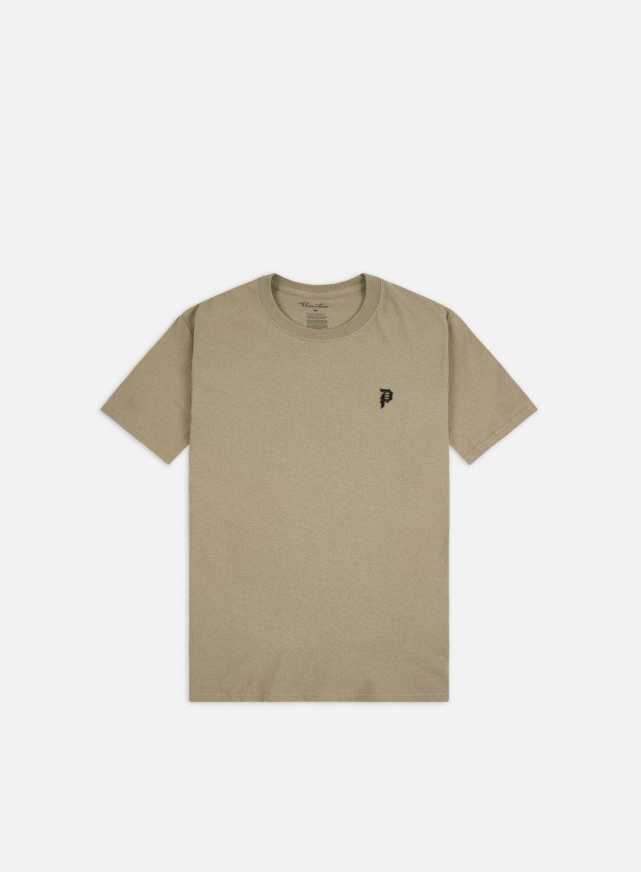 Primitive Untamed T-shirt