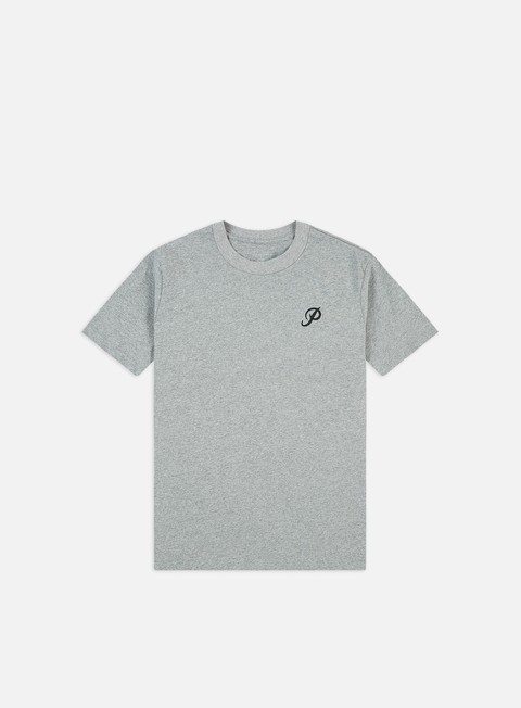 Outlet e Saldi T-shirt a manica corta Primitive You Win T-shirt
