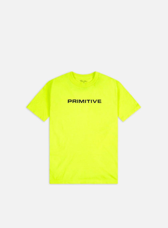 Primitive Zenith T-shirt