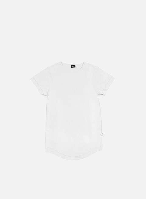 T-shirt a Manica Corta Publish Milan T-shirt