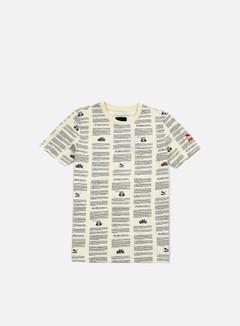 Puma Alife Olympic Running T-shirt