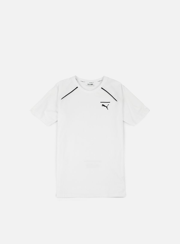 Puma Evo Core T-shirt