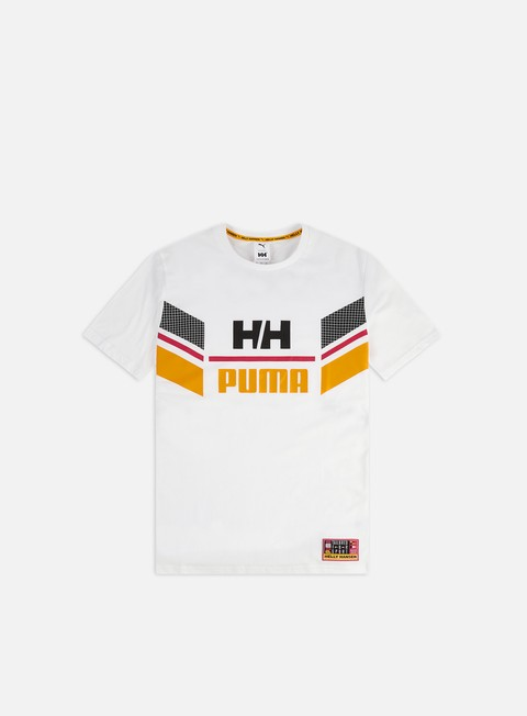 Short sleeve T-shirts Puma Puma x HH 2 T-shirt