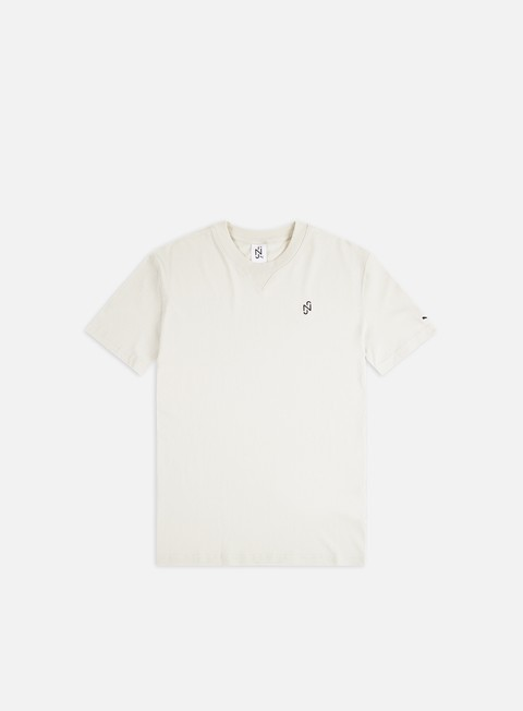 Puma Puma x NJR T-shirt