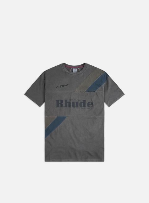 Puma Puma x Rhude T-shirt