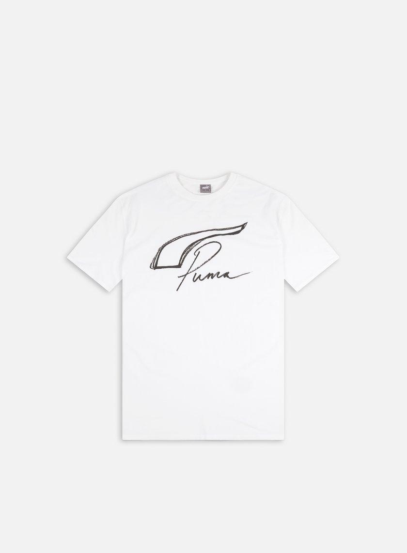 Puma Rhuigi T-shirt