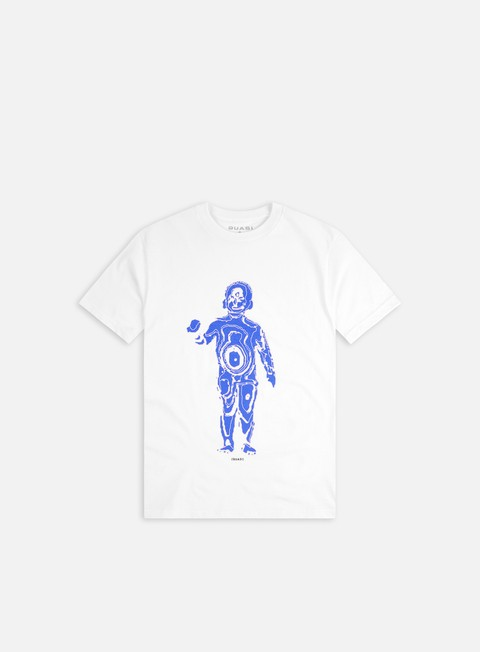 Quasi Child T-shirt