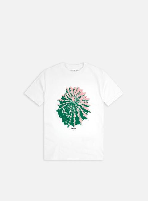 Quasi Fossil T-shirt