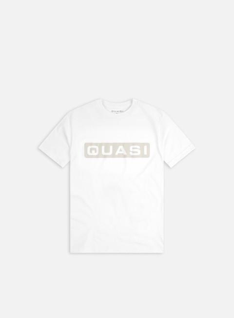 Quasi Pill T-shirt
