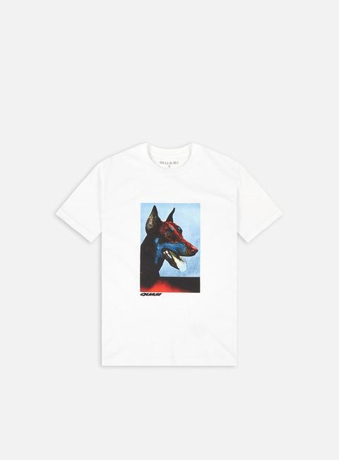 Quasi Pluto T-shirt