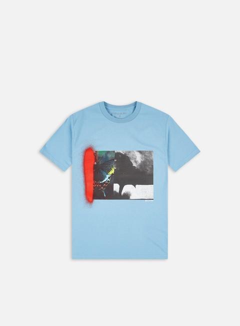 Short Sleeve T-shirts Quasi Tornado T-shirt