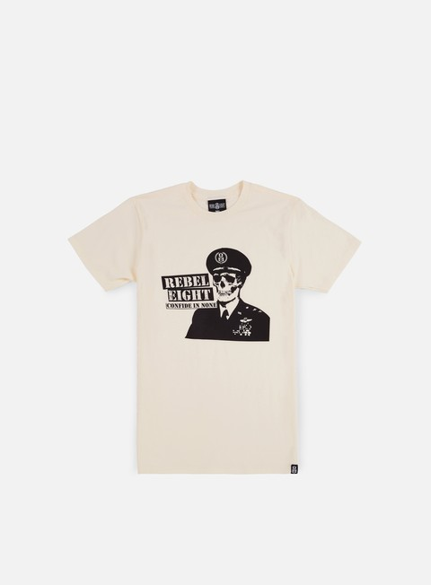 t shirt rebel 8 confide in none t shirt cream