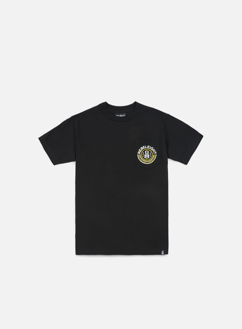 t shirt rebel 8 death proof pocket t shirt black