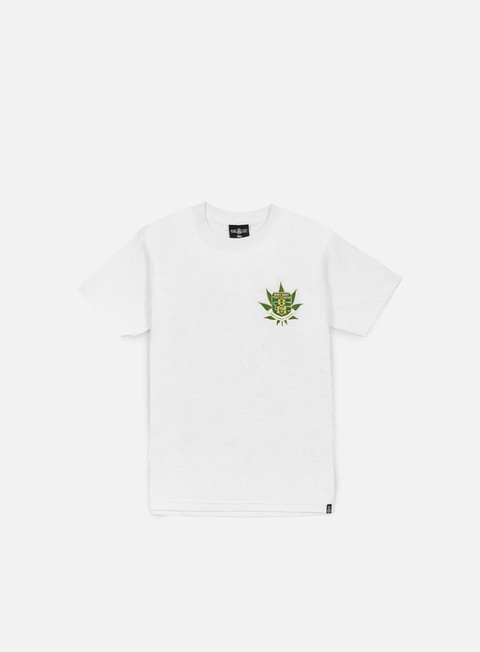 t shirt rebel 8 high striker t shirt white