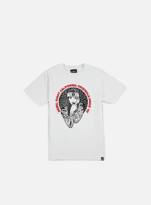 t shirt rebel 8 lady eight t shirt white